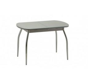 Кухонный стол Касабланка 1