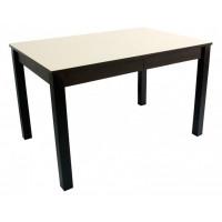 Кухонный стол Нагано 3