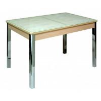 Кухонный стол Бомбей-1