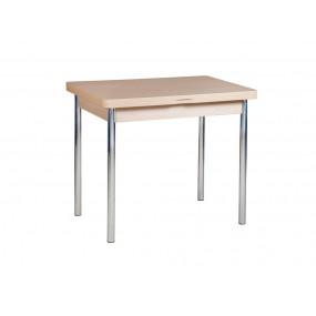 Орфей 1.2 Обеденный стол