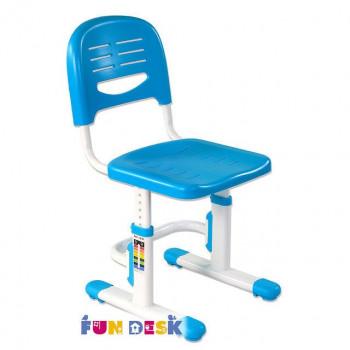 Детский стул-трансформер SST3