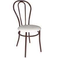 Венский кухонный стул М56-02 (отечественная иск. кожа)