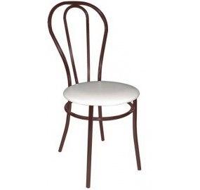 Венский кухонный стул М56-02
