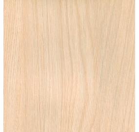 Столешница СОЮЗ Универсал - Цвет: Белое дерево 008М