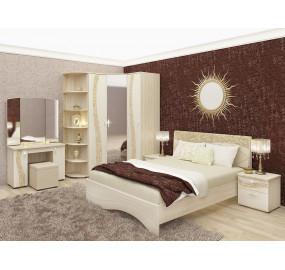 Соната-98 Спальня (композиция 2)