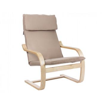 Кресло-качалка Leset 102