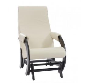 Кресло-гляйдер Модель 68М