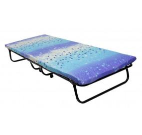 Кровать раскладная LeSet, модель 206