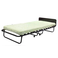 Кровать раскладная LeSet, модель 208