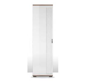 Шкаф для одежды ГТ.014.301