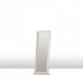 СП.0811.402 Прато Зеркало высокое