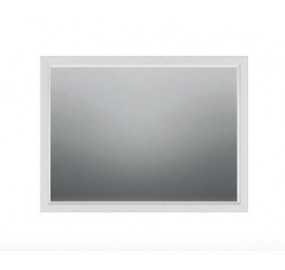 СП.0810.401 Капри Зеркало над комодом