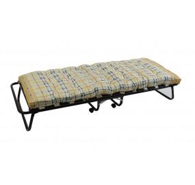 Кровать раскладная LeSet, модель 204