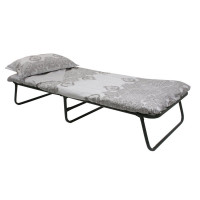 Кровать раскладная LeSet, модель 202