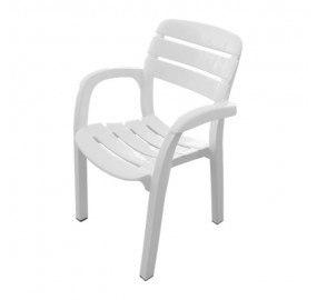Кресло Далгория