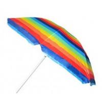 Зонт Д 1,8 м 2х сторонний