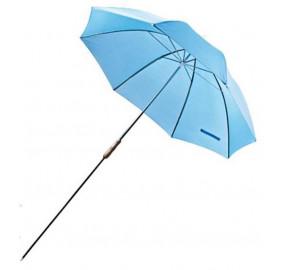 Зонт Д 2,1 м