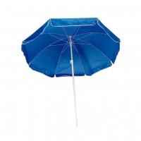 Зонт Д 2,6 м