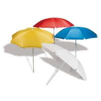 Зонт Д 2,7 м Люкс