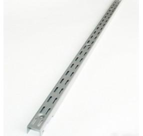Вертикальная направляющая 762 мм