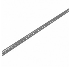 Горизонтальный верхний рельс 914 мм