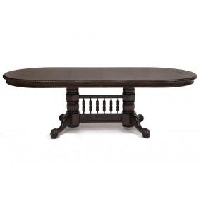 Стол обеденный HNDG-4296