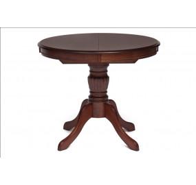 Стол обеденный OLIVIA (Оливия)
