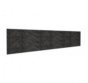 Стеновые панели для кухни СКИФ
