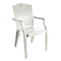 Кресло №7 Премиум-1