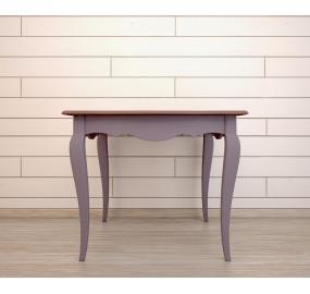 Маленький обеденный стол Leontina