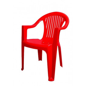 Кресло Классик