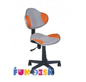 Кресло детское LST3
