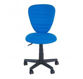 Кресло детское LST2