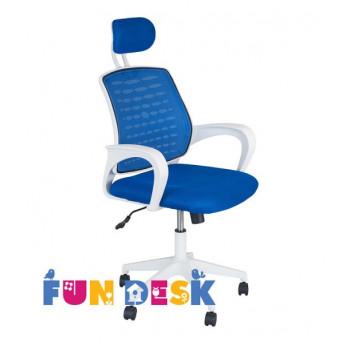 Кресло детское LST5