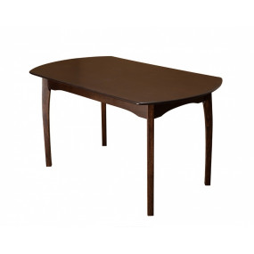 Стол Модерн 2