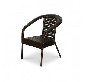 Кресло плетеное GARDA-1015