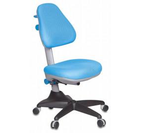 Детское кресло Б10