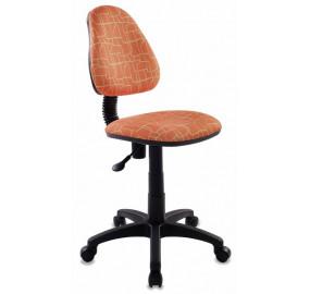 Детское кресло Б03