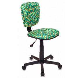 Детское кресло Б02