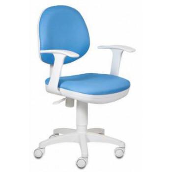 Детское кресло Б06 W