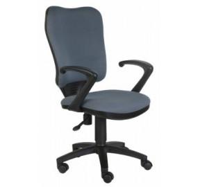 Рабочее кресло Б 31