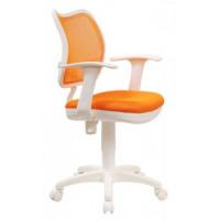 Рабочее кресло Б05 W