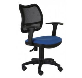 Рабочее кресло Б05