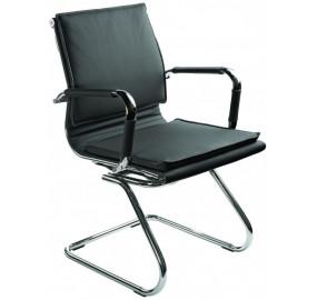 Рабочее кресло Б19