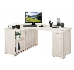 Компьютерный стол СР-160М