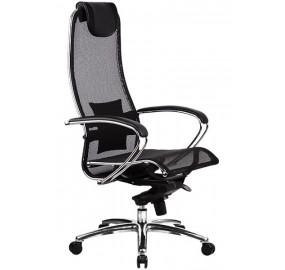 Кресло руководителя М 01