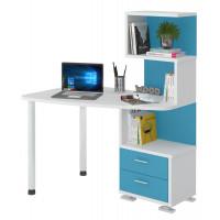Компьютерный стол СКМ-60