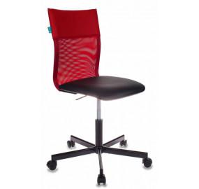 Рабочее кресло Б04