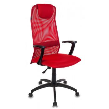Кресло руководителя Б12