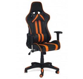 Кресло для геймеров Т 04